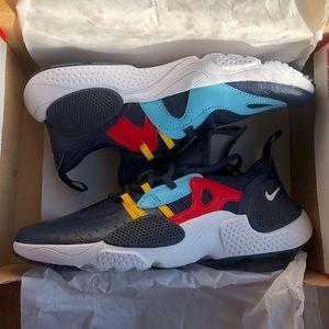 Nike Huarache EDGE *brand new*